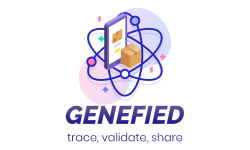 Genefied