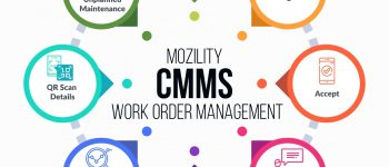Mozility_CMMS_WOM-1-2