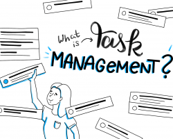 what-is-task-management